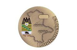 LM Medaille
